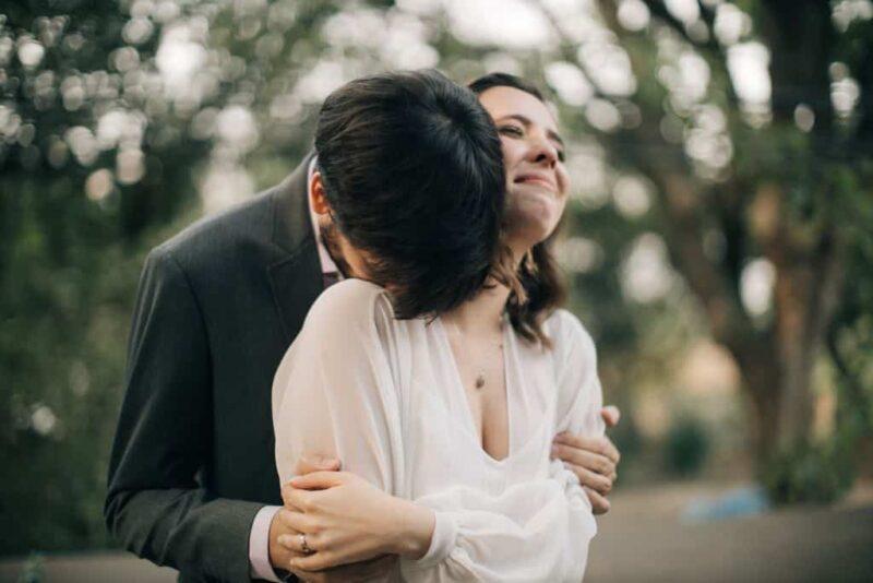 casamento em casa, casamento intimista, fotos de casamento em casa, casamento no jardim, fotos de casamento. fotos de casamento no jardim, fotos de casamento em sp, fotografo de casamento sp, casamento de dia, casamento simples, casamento simples e elegante, casamento elegante, casamento na quarentena