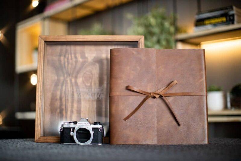 fotografo de casamento, fotografia de casamento, fotografo de casamento sp,. fotografia de casamento, fotografo de casamento em Santos, fotografo de casamento em itatiba, fotografo de casamento fazendas, fotografo de casamento campo