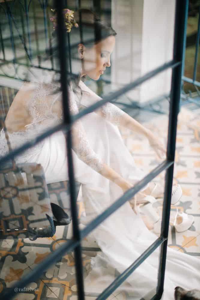 villa della luce, casamento no villa della luce, villa della luce eventos, fotos no villa della luce, villa della luce itu, villa della luci, vila de la luci, villa de la luce